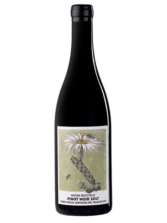 riccitelli-valledouco-pinotnoir