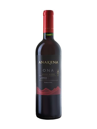 anakena-andes