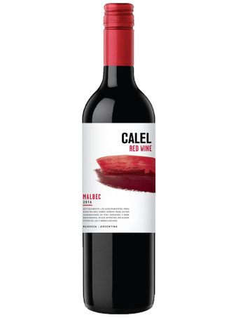 _Calel-Malbec