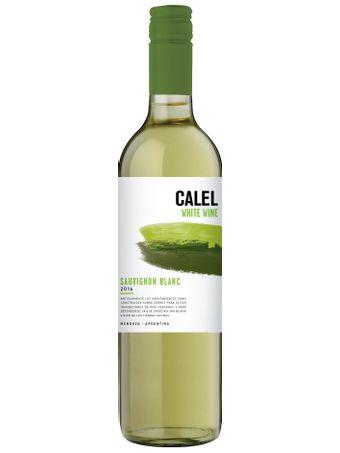_Calel-Sauvignon-Blanc