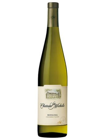 _Chateau-Ste-Michelle-Riesling