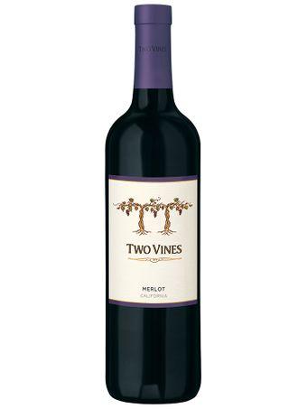Two-Vines-Merlot