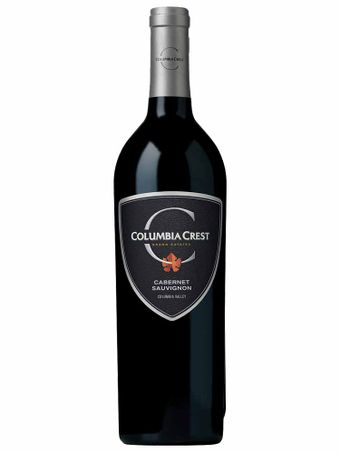 Grand-Estates-Cabernet-Sauvignon