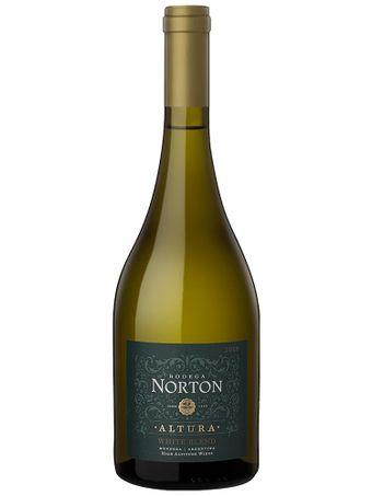 NORTON-Altura-White-Blend