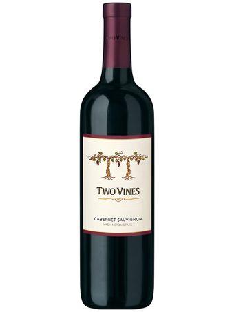 Two-Vines-Cabernet-Sauvignon