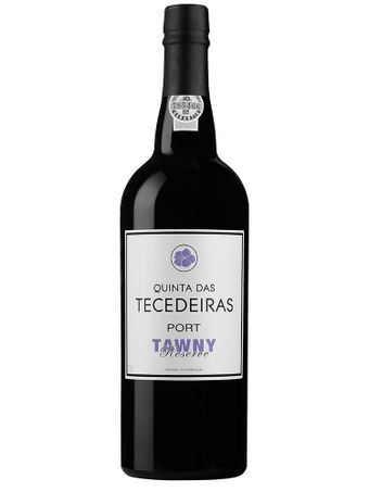 Porto-Tawny