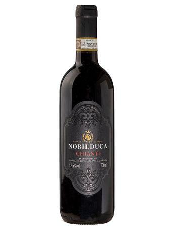 NOBILDUCA-CHIANTI-DOCG