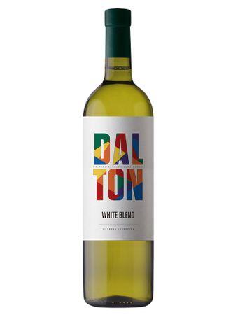 Dalton-White-Blend