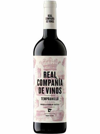 Real-Compañia-Tempranillo