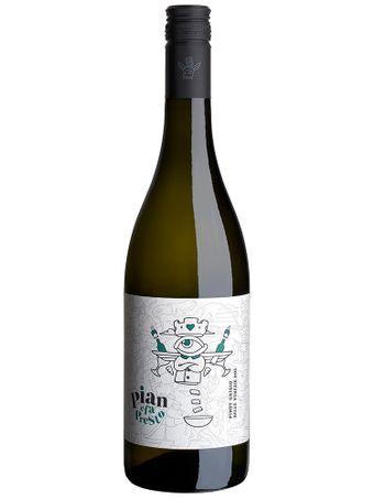 Pinot-Grigio-Delle-Venezie-DOC_