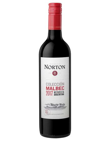 Norton-Coleccion-Varietales-Malbec