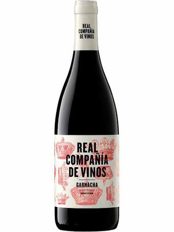 Real-Compañia-Garnacha