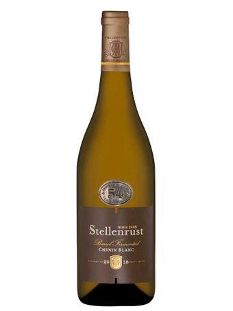 Stellenrust-Barrel-Fermented-Chenin-Blanc-54