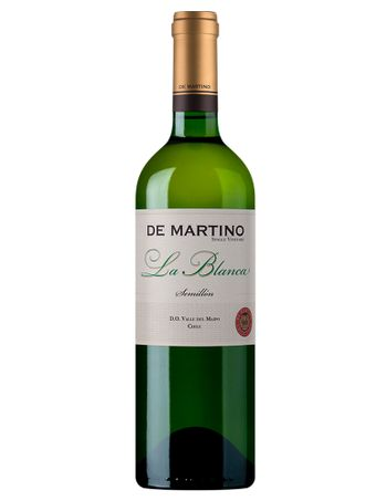 De-Martino-Single-Vineyard-Semillion