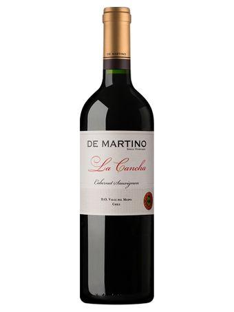 De-Martino-Single-Vineyard-Cabernet-Sauvignon