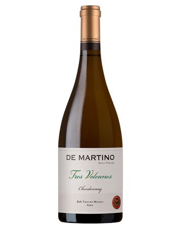 De-Martino-Single-Vineyard-Chardonnay