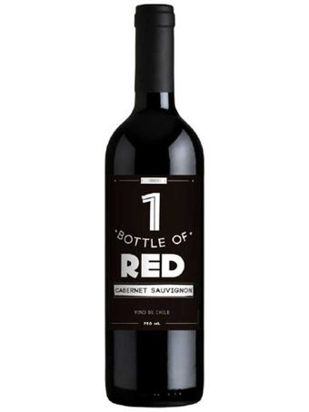 one_bottle_of_red