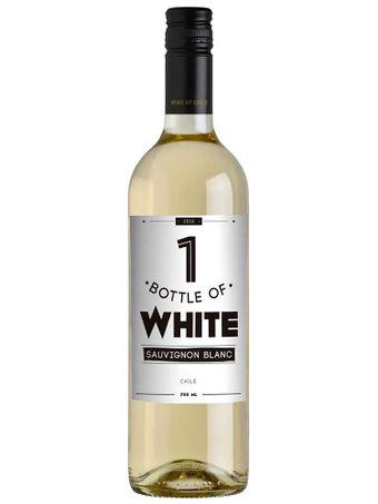 one-bottle-of-white