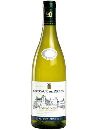 Coteaux-de-Dracy-Bourgogne-Chardonnay